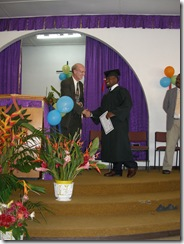 JBI Graduation 2007-11-127