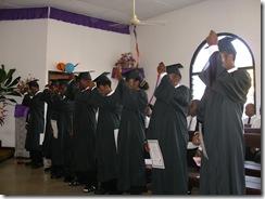 JBI Graduation 2007-11-138