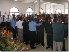 JBI Graduation 2007-11-147