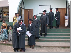 JBI Graduation 2007-11-177