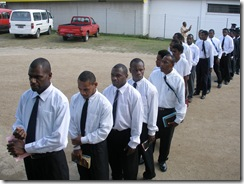 JBI Graduation 2007-11-39