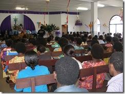 JBI Graduation 2007-11-70