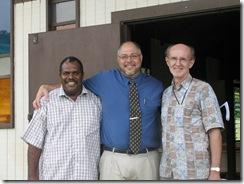 Edgell, Steve, Gary