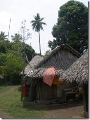 Malekula, Vanuatu