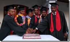 graduation 09 RH