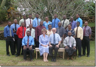 JBI 2011