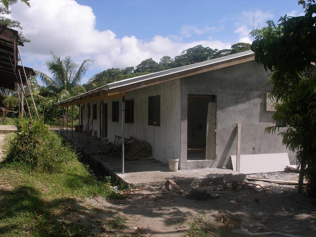 News Vision For Vanuatu