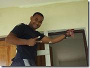 Fijian friend