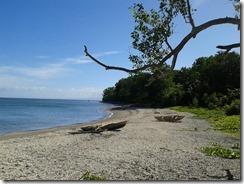 Bongovio Bay