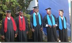 2014 grads