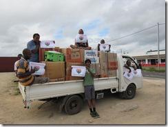 #Vanuatustillsmiles