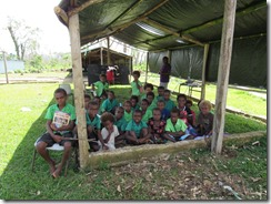 Green Hill Primary School