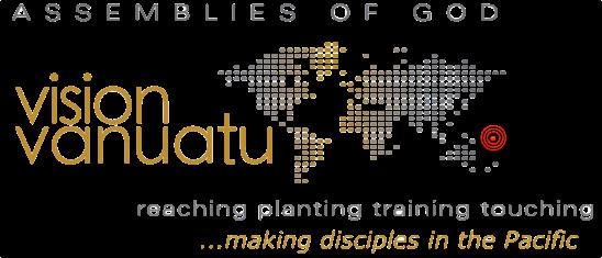 AGWMLogo_DigitalMapVV2 Vanuatu Target.png